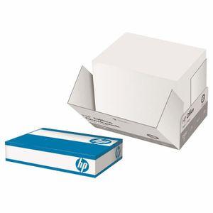 ramette papier blanc 80g a4 prix pas cher cdiscount. Black Bedroom Furniture Sets. Home Design Ideas