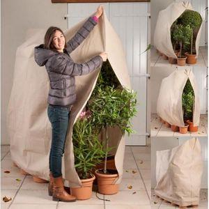 housse serre de jardin achat vente housse serre de jardin pas cher soldes d s le 10. Black Bedroom Furniture Sets. Home Design Ideas