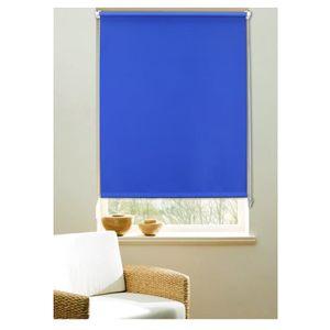 accessoires rideaux achat vente accessoires rideaux. Black Bedroom Furniture Sets. Home Design Ideas
