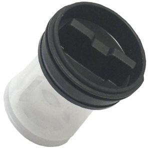 BOUCHON DE VIDANGE Bouchon de filtre / vidange pour Lave-linge BRANDT