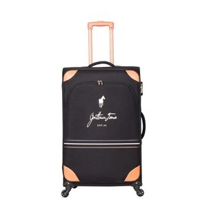 VALISE - BAGAGE Valise Grand Format Polyester – Souple – 75 cm MAT