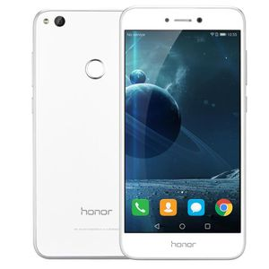"""SMARTPHONE Huawei Honor 8 Lite 4G Smartphone 5.2"""" Android 7.0"""