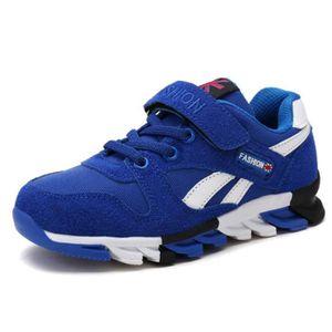 3c59faba16 BASKET Chaussures Enfants De Sport Garçons Filles Durable