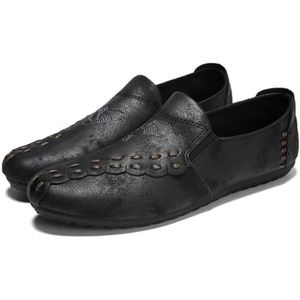 MOCASSIN Chaussure Mocassins homme - chaussures cuir homme