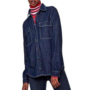 official photos dfe93 53fa4 chemise-pepe-jeans-nina-work.jpg