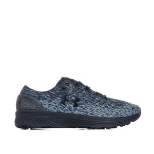 3383add902b BASKET Chaussures de course Under Armour Charged Bandit 3
