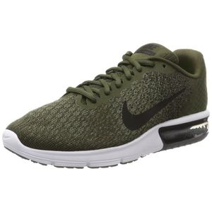 Sequent 2 Achat Pas Air Max Vente Cher MpqSUzVG
