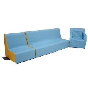 Petit fauteuil salon Achat Vente pas cher