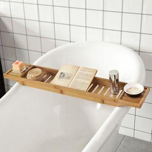 Plateau pour baignoire   Achat / Vente pas cher