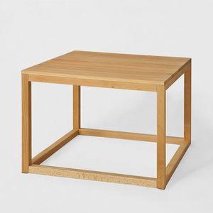 Table basse bout de canape achat vente table basse - Table basse bout de canape ...