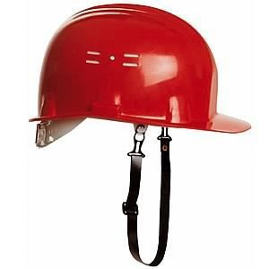 jugulaire pour casque de chantier achat vente casque cdiscount