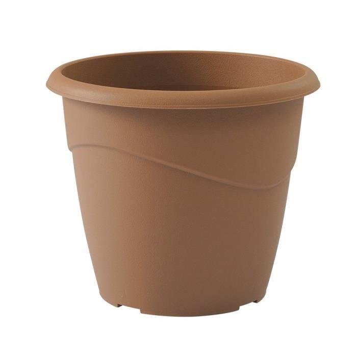 pot de fleur en terre cuite - achat / vente pot de fleur en terre