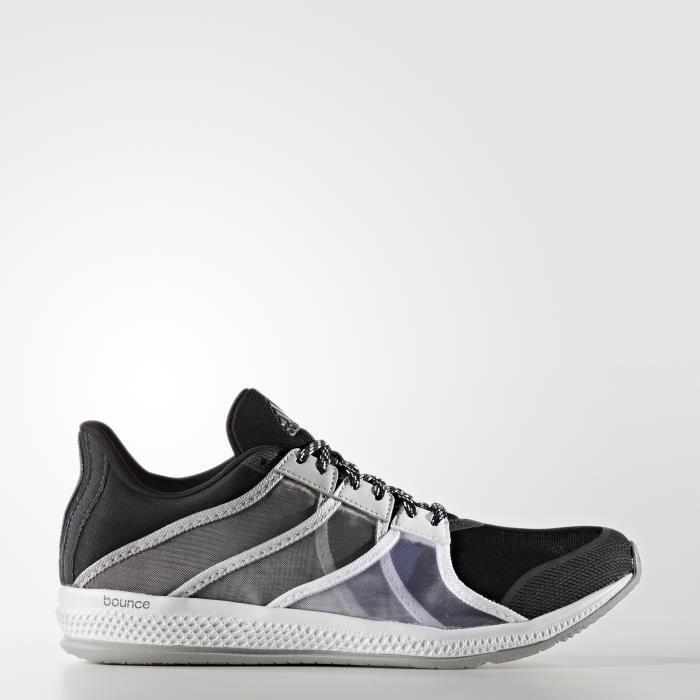 Chaussure Fitness Adidas Gymbreaker 2 W Blanc Femmes à partir de 65.00 CHF chez CrazyPrices.ch