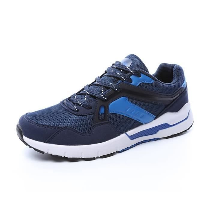 2017 nouvelles chaussures de sport d'automne et d'hiver hommes et femme chaussures de courseen plein air basketchaussures 6zO7z71
