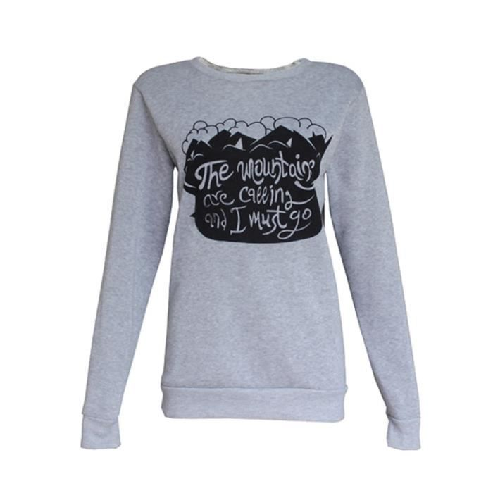 buy popular 54248 ceb65 homme-imprime-a-manches-longues-sweat-shirt-chemis.jpg