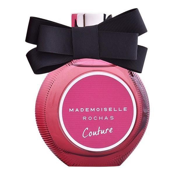 Vente Rochas Achat Pas Mademoiselle Parfum Cher j3LR4Aq5