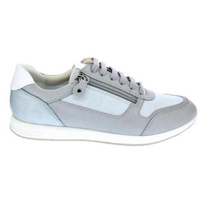 76953fa6c063 Chaussures femme Geox - Achat   Vente pas cher - Cdiscount