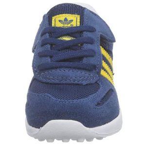 Adidas La Trainer Cf I Bebe