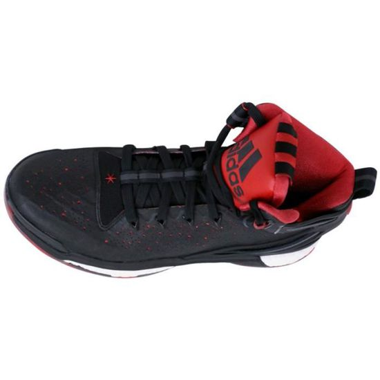 official photos 34ebe 6b531 Adidas D Rose 6 Boost Chaussures Basketball Homme - Prix pas cher -  Cdiscount