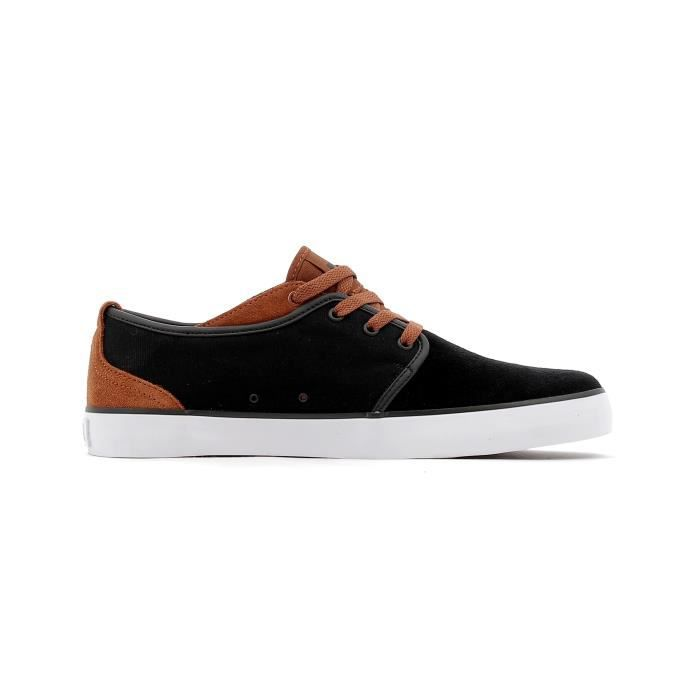 Baskets DC shoes Studio 2