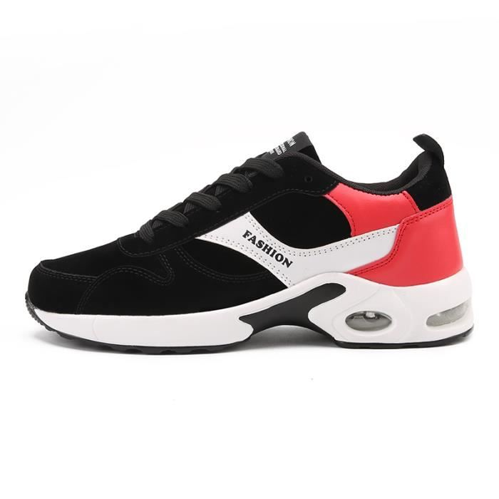 Basket Homme Chaussures De Sport Masculines Respirante Air Sports Chaussures zx6CDEL3hm
