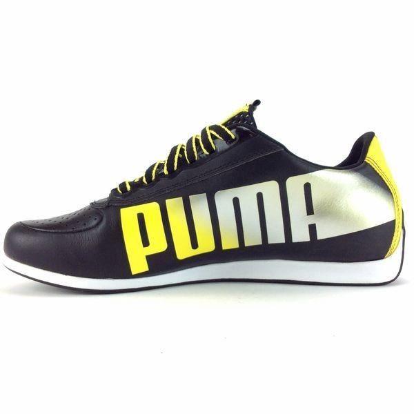 Basket - Puma - EVOSPEED 42kT7s