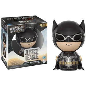 FIGURINE - PERSONNAGE Figurine Funko Dorbz Justice League : Batman