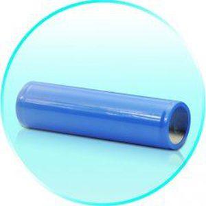 POINTEUR Batterie d'origine pour pointeur laser 200mw (P…