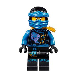 Personnage ninjago achat vente personnage ninjago pas - Personnage ninjago lego ...