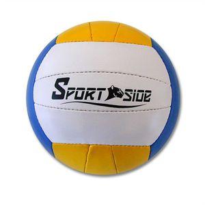 792039c650093 Ballon Volley-Ball - Achat / Vente Ballon Volley-Ball pas cher ...