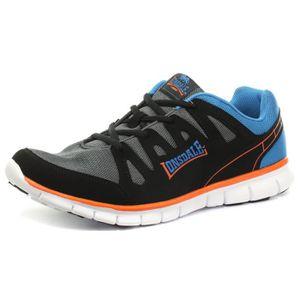 BASKET Lonsdale Caldas Homme Baskets / Sneakers