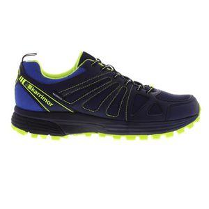Caracal Karrimor Trail Chaussures De Running Hommes Imperméable Nv8Oymn0w