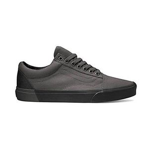 BASKET VANS Ancienne chaussure pour homme taille 6.5 wo t