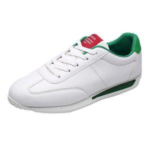 Homme Chaussures de sport : Sandales & Tongs, Espadrilles