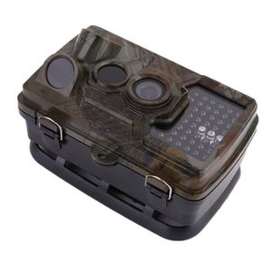 CAMÉSCOPE NUMÉRIQUE caméra de détection de champ infrarouge LCD 120 de