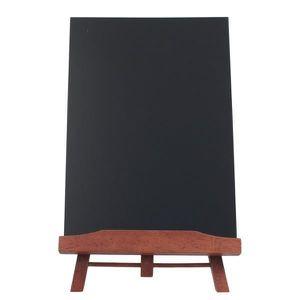 chevalet de table avec ardoise plastique Résultat Supérieur 1 Incroyable Canape Fabricant Francais Und Tableau Blanc Ardoise Pour Salon De Jardin Image 2017 Iqt4