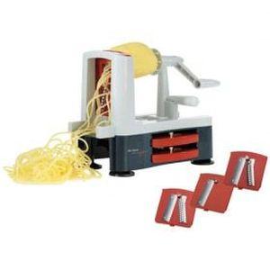 machine a couper les legumes achat vente machine a. Black Bedroom Furniture Sets. Home Design Ideas