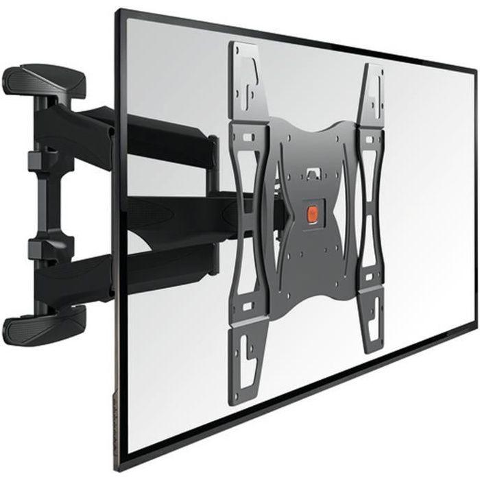 VOGELS BASE45L Support orientable - 40 à 65\