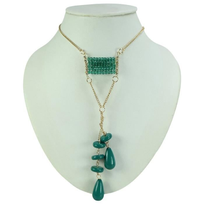 Womens Exclusive Imported Necklace TNJ3F