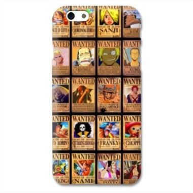 coque iphone 6 wanted