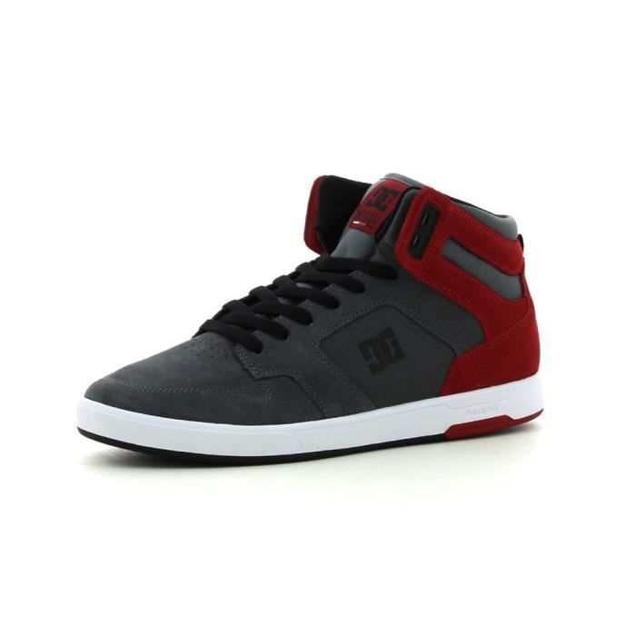 CHAUSSURES - Sneakers & Tennis montantesN.D.C. BWP6RM0lh