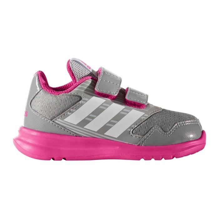 Enfant I Prix Running Pas Cher Chaussures Altarun Adidas Cf 1dPznpqw