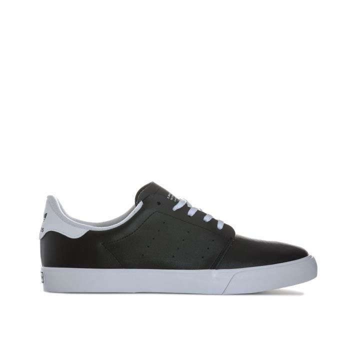 Baskets Seeley Court pour Homme
