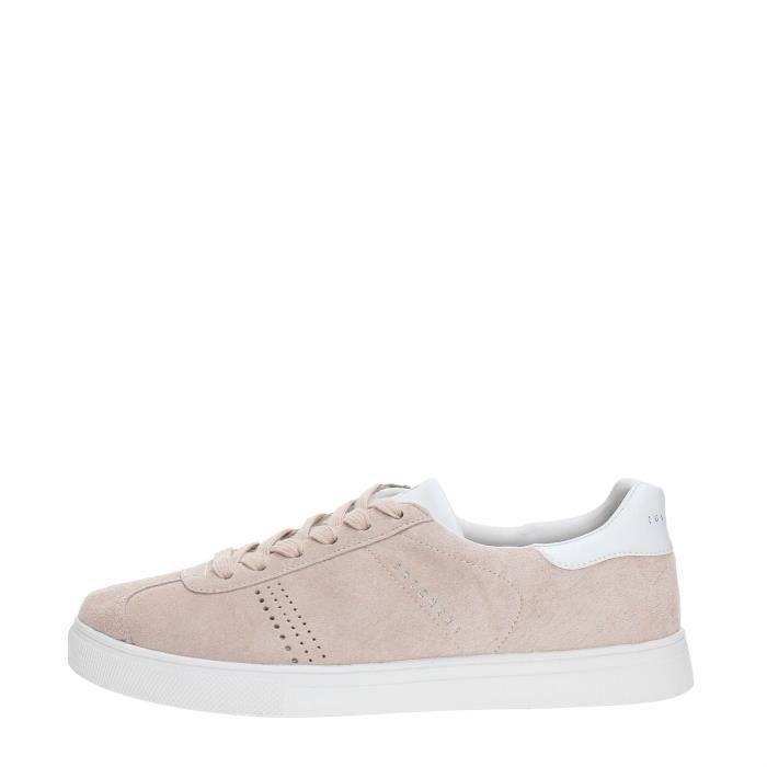 SKECHERS Sneakers Femme LT ROSE, 40