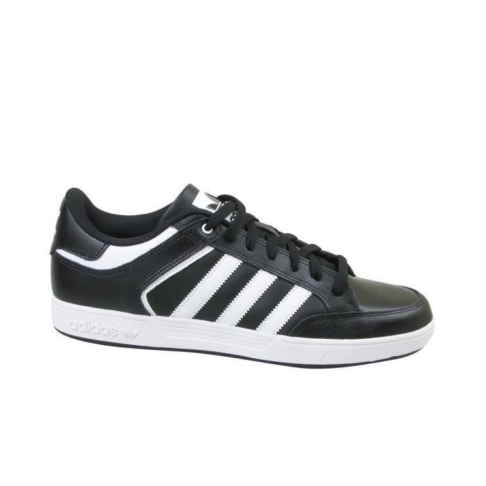 new product b1406 af430 Adidas varial - Achat   Vente pas cher