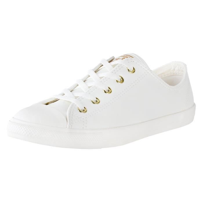 52fa04436842c ... Taille-39 1-2. BASKET Converse Chuck Taylor All Star Madison Ox Femmes R