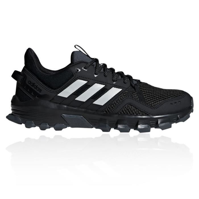 Trail Adidas Chaussure Vente Achat Pas Cher doCxBe