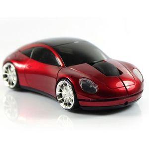 souris filaire voiture achat vente pas cher. Black Bedroom Furniture Sets. Home Design Ideas