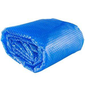 Aqualux achat vente produits aqualux pas cher cdiscount for Piscine tubulaire 3x2