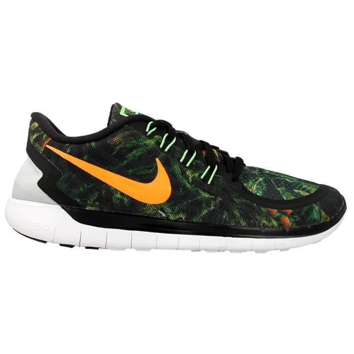 Chaussures Nike Wmns Free 50 Solst